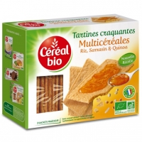 TARTINES CEREAL 145 BIO C