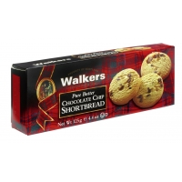 CHOCOLATE CHIP125.WALKERS
