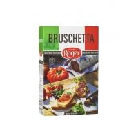 BRUSCHETTA GRILLE150ROGER