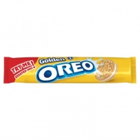 ROULEAU OREO BEURRE CACAH