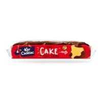 CAKE MARBRE CACAO 500 KER