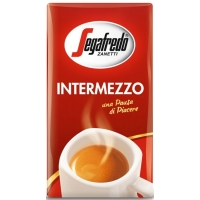 CAFE INTERMEZZO250G.SEGAF