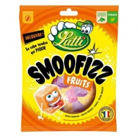 S200G SMOOFIZZ FRUI.LUTTI