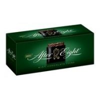 AFTER EIGHT 300G.