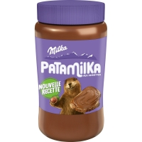 POT600G PATAMILKA MILKA