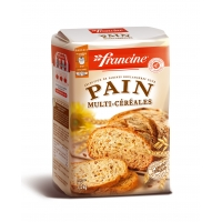 PAIN MULTI CEREAL1,5KG FR