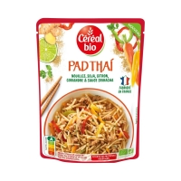 DOY PAD THAI 220 CEREAL B