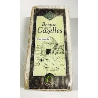BRIQUE DES CAZELLES KG