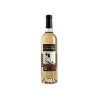 VIN Bio Causse de l'Hort Blanc  IGP OC 75CL