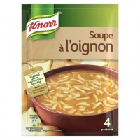 ST.SOUP OIGNON 4 ASS.KNOR