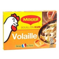 ET18TAB.BOUILL.VOLAIL.MAG