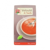 L2X30.VELOUTE TOMATES  BF
