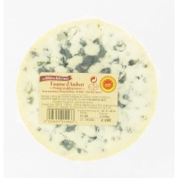 FOURME AMBERT 'LUNE' D.BF