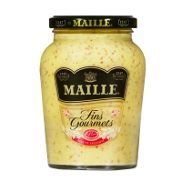 MOUT.F.GOURMET 340 MAILLE