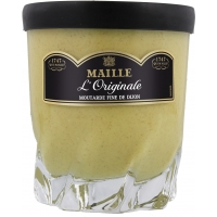 MOUT.BL.WHISKY 280 MAILLE