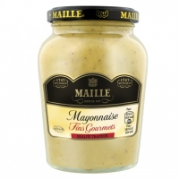 BX320G MAYO F.GOURM.MAILL