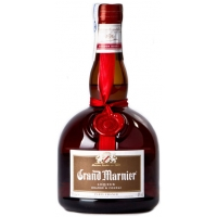 MARNIER CORDON ROUGE 70CL