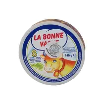 FROM.FONDU 24PORT.B.VACHE