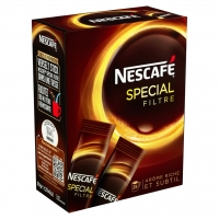 P25.STICKS.NESCAFE FILTRE