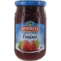 CONF.ALLEGE.FRAISE.ANDROS