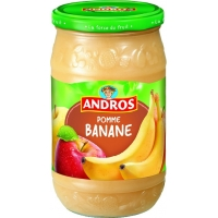 COMP.POMME BAN.750.ANDROS