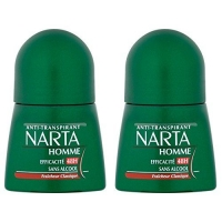 NARTA BILLE HOMME 50ML