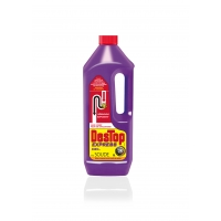 DESTOP GEL EXPRESS 1000ML