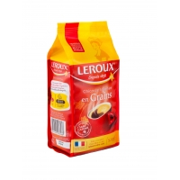 CHICOREE GRAIN 520G LEROU