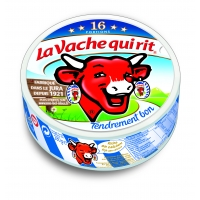 VACHE QUI RIT 16 PORTIONS