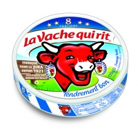 VACHE QUI RIT 8 PORTIONS