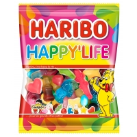 S275G HAPPY LIFE HARIBO