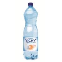 VICHY CELESTINS 1L25