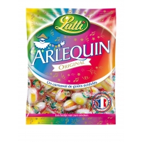S150G ARLEQUIN ORIG.LUTTI