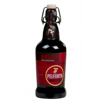 BLLE.65CL  BRUNE PELFORTH
