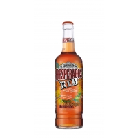 BLLE 65CL DESPERADOS RED