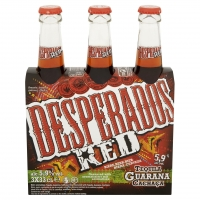 BLLE 3X33C.RED DESPERADOS