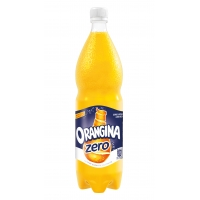 ORANGINA LIGHT1,5L PET
