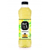 MAY TEA CITRON PET 1L