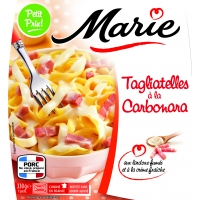 TAGLIAT.CARBO.330G MARIE