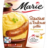SAUCIS.TOUL.PUREE 290.MAR