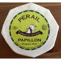 FROM.BREBIS 100G. PERAIL