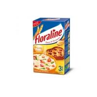 FLORALINE 500GR