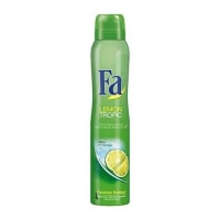 ATO.DEO.200ML LEMON TR.FA