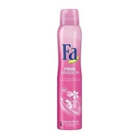 ATO.DEO.FA PINK PASS200ML