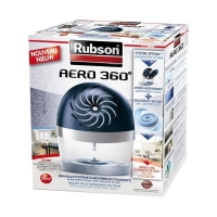 RUBSON ABSORB.HUMID.20M2