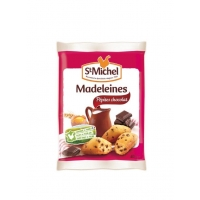 MAD.PEPIT.CHOC 400 STMICH