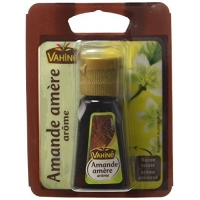 AROM.AMAND.AMERE 20ML VAH