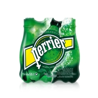 PK 6X50CL PET PERRIER