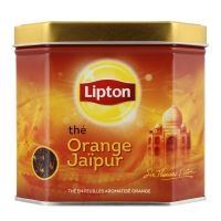 COF.ORANGE JAIPUR  LIPTON