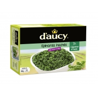ET.450G.EPIN.HACHES DAUCY